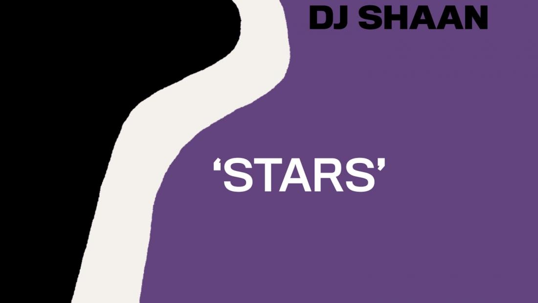 Carta & Shaan - Stars